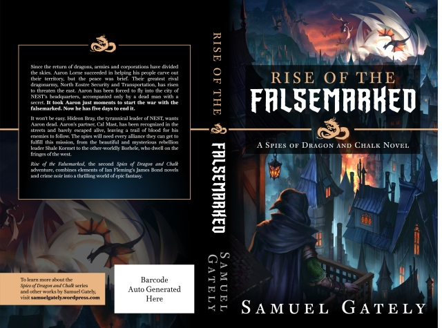 false-createspace-draft
